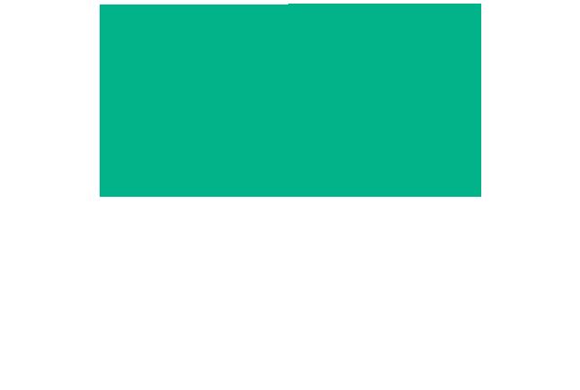 image pyramide 94%